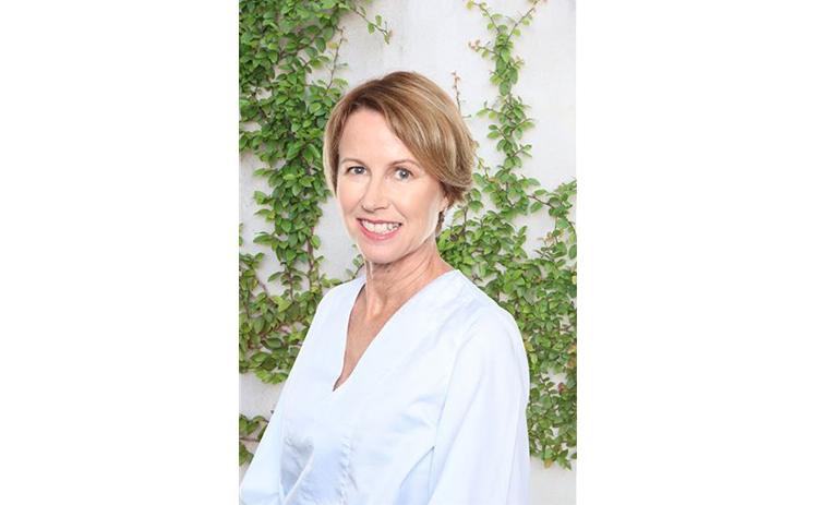 Nanette Cullen Administrator
